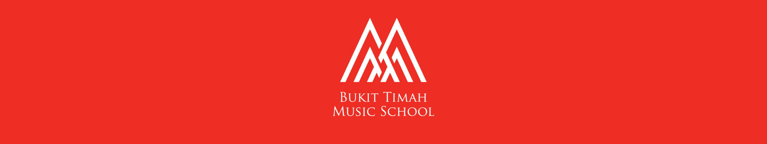 Bukit Timah Music School - Small Logo